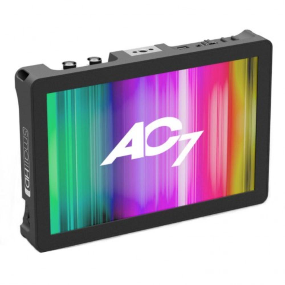 Small HD AC7 1