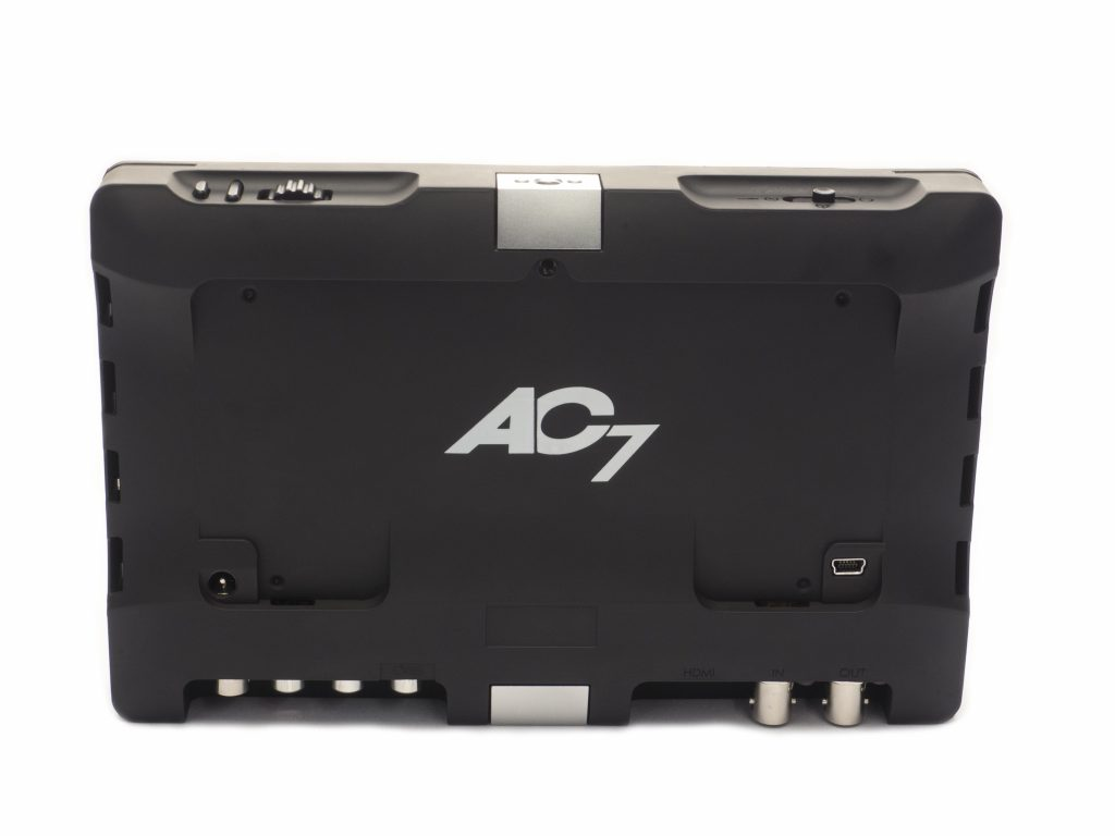 Small HD AC7 2