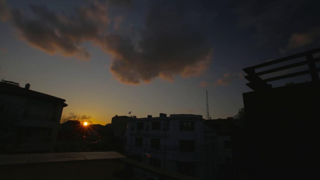 vlcsnap-2014-04-28-10h12m48s216
