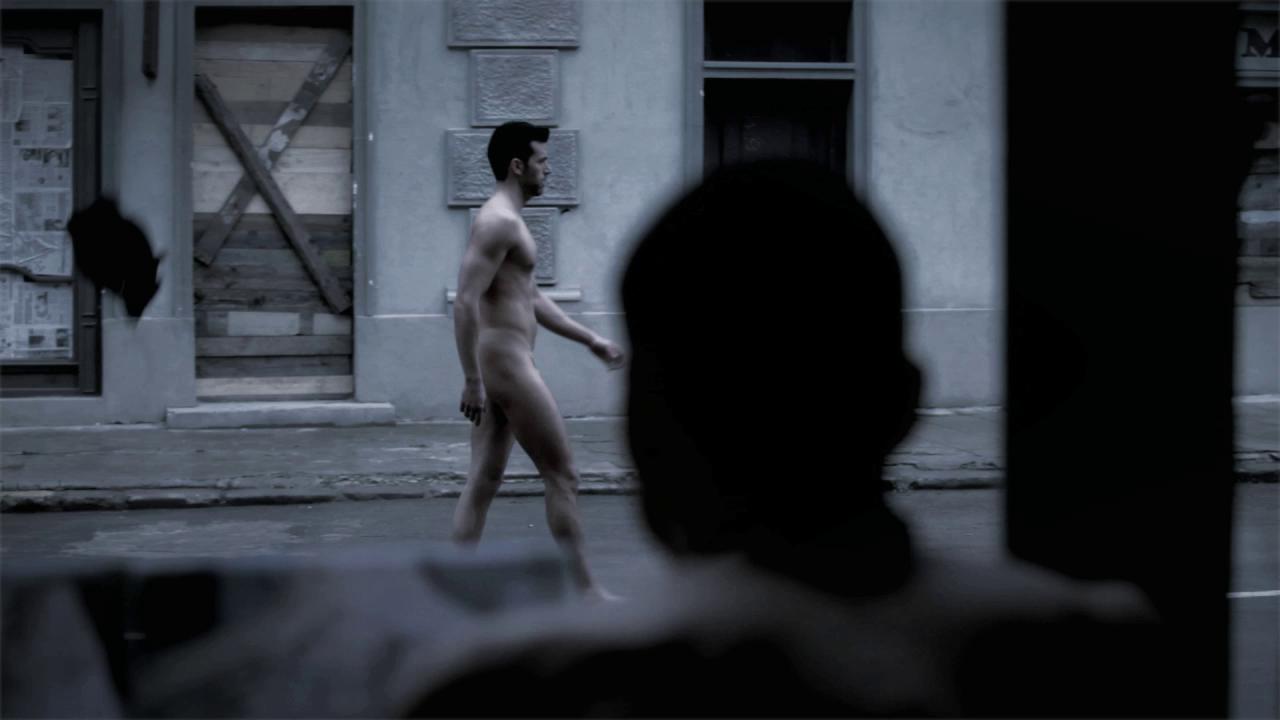 Jay jay nude search