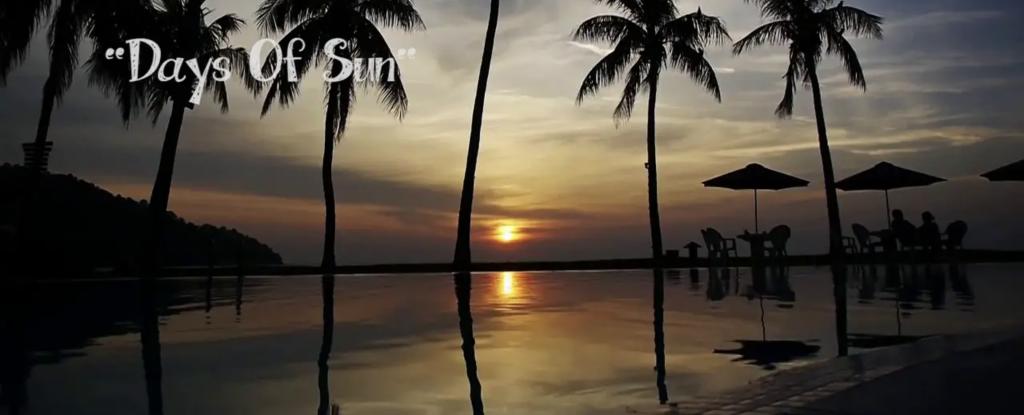 filmari time lapse malaysia